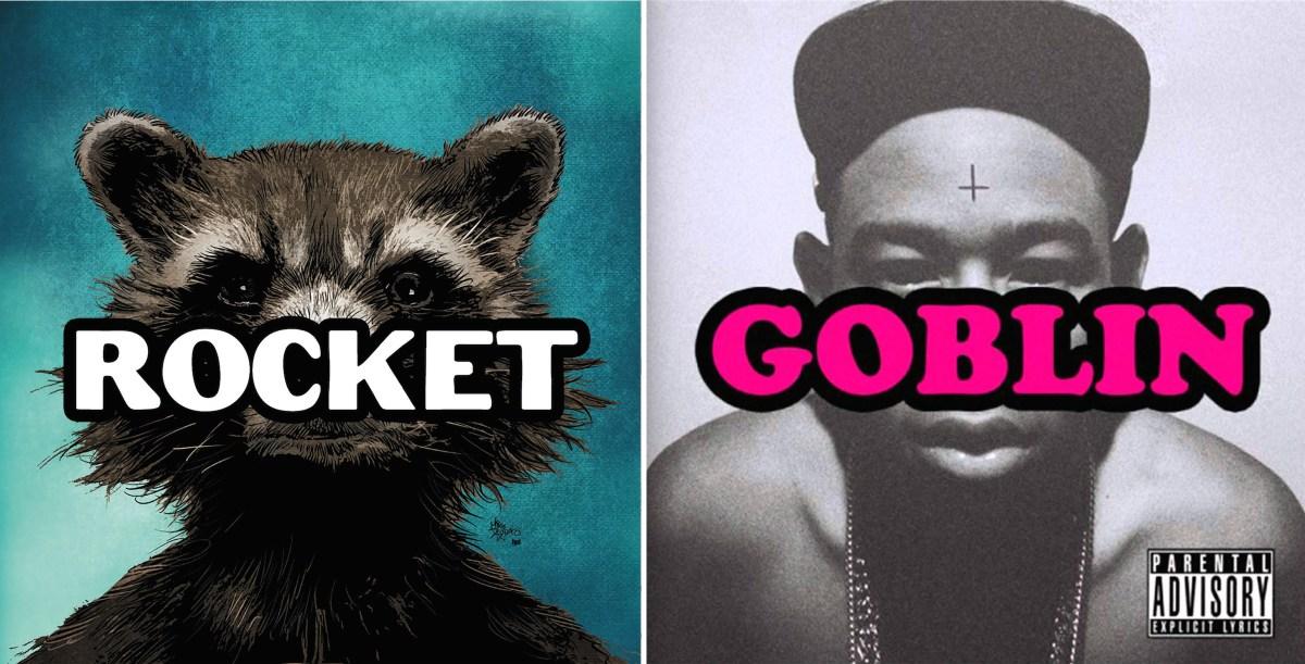 rocket-goblin