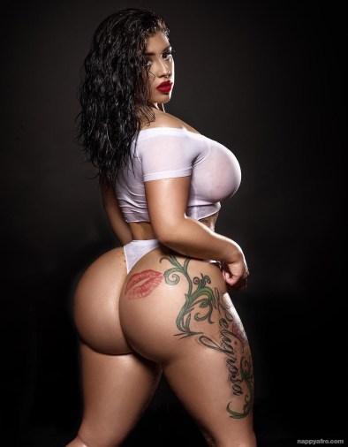 Gina Linda