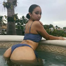 Paula Sophia Garcia