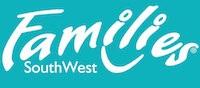 Families SW logo