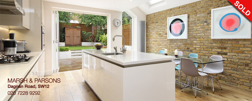 How To Design Your House Extension – House Design Ideas