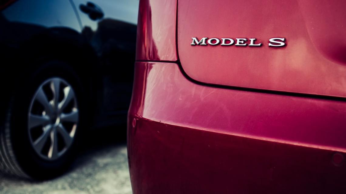 Naprawa twojego samochodu osobowego w warsztacie w Białymstoku nie powinno sprawiać nam problemów ani żadnych innych niepokojących zdarzeń nie powinniśmy się spodziewać jeżeli Zadzwonisz do nas i pozwolić nam naprawić oraz zregenerować baterie twojego samochodu hybrydowego.