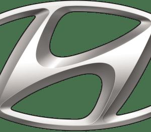 HYUNDAI BATERIE HYBRYDOWE