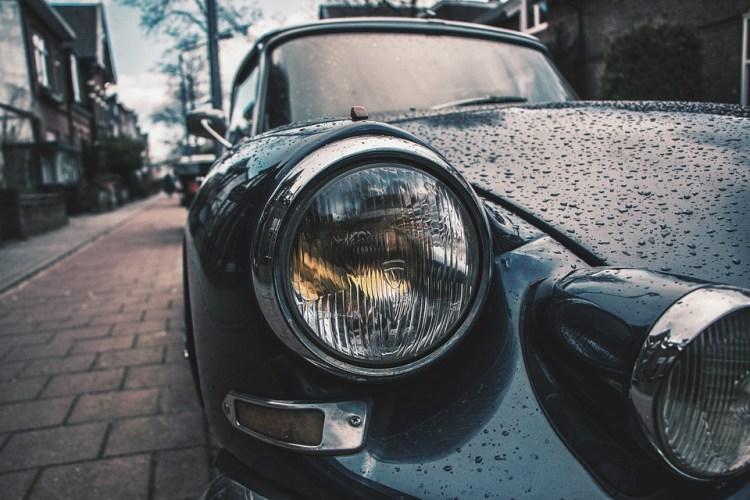 Chorzów - Naprawiamy samochody hybrydowe w twoim mieście.