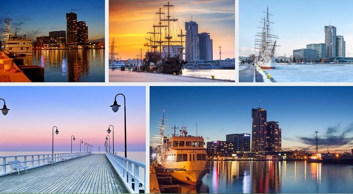 Naprawa Samohodów Hybrydowych Gdynia