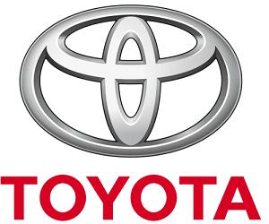 Toyota Prius SERII V 2012-2017 - Kupujesz w naszym sklepie Online Wymieniasz Sam u mechanika lub w domu!