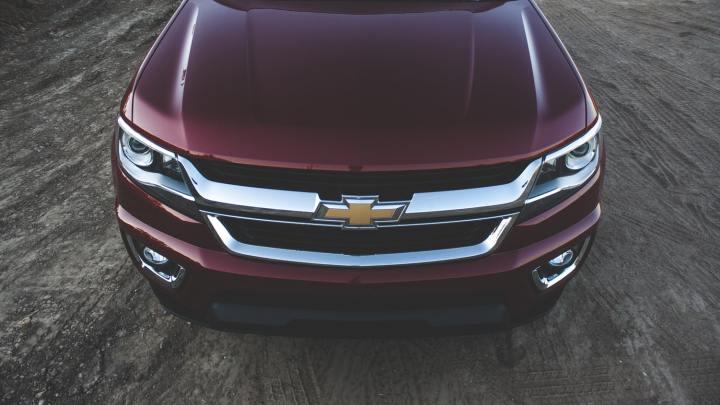 Chrysler regeneracja baterii hybrydowych