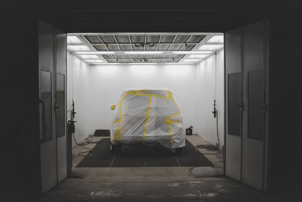 Diagnostyka Volkswagen Arteon - Serwis w domu klienta - Warszawa oraz okolice. Praca z samochodami elektrycznymi lub samochodami hybrydowymi.