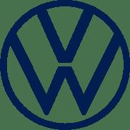 Diagnostyka Volkswagen Nowy T-Cross - Serwis w domu klienta