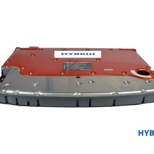 FORD ESCAPE BATERIA HYBRYDOWA 2005-2009