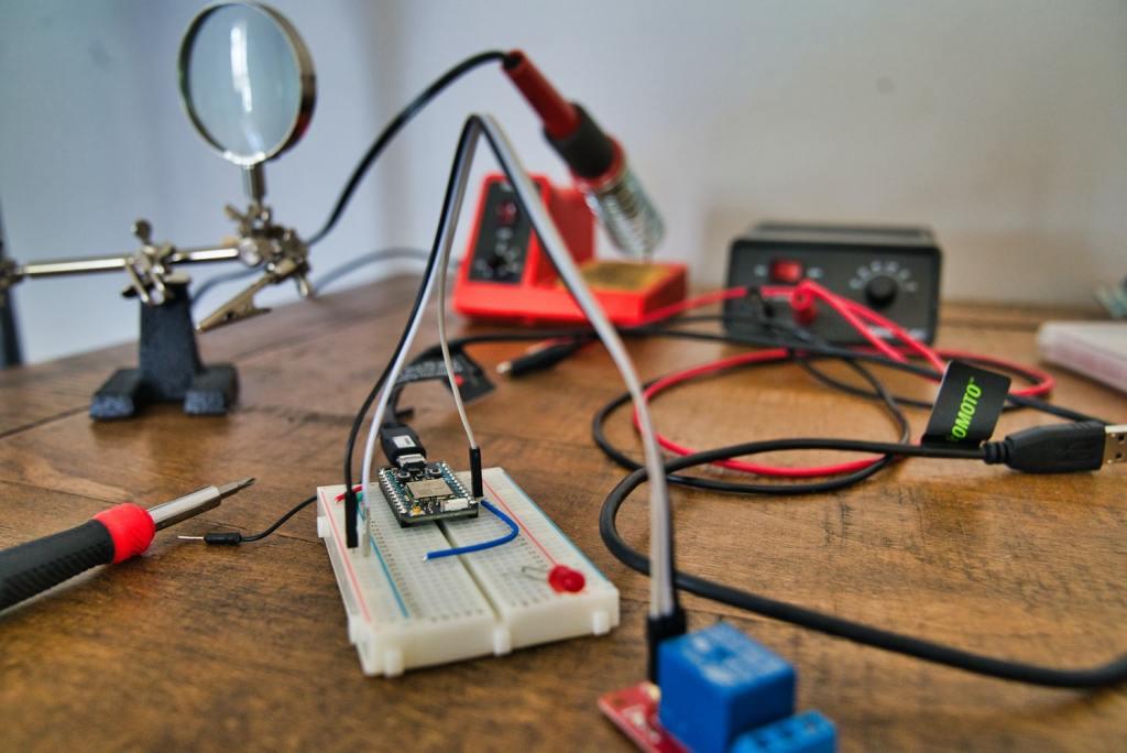 Serwis i Naprawa Renault Captur E-TECH Plug-in