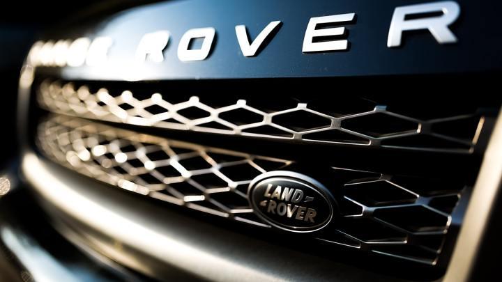 Mechanik samochodów Premium, Turbo, Sport Land Rover i Range Rover, Volvo, Elektrycznych i Hybrydowych
