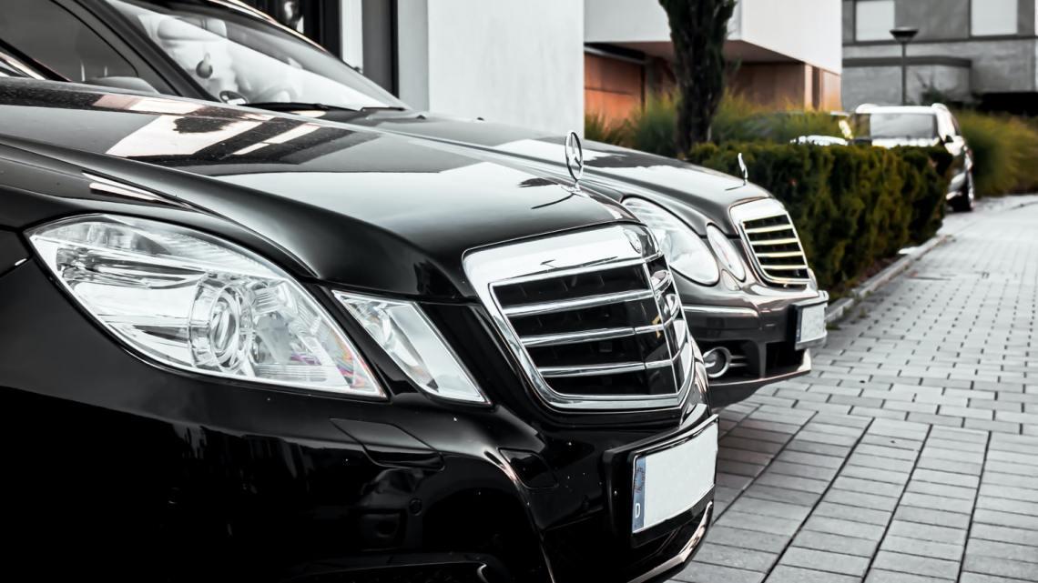 Naprawa Mercedes E300 BlueTec Hybrid W212