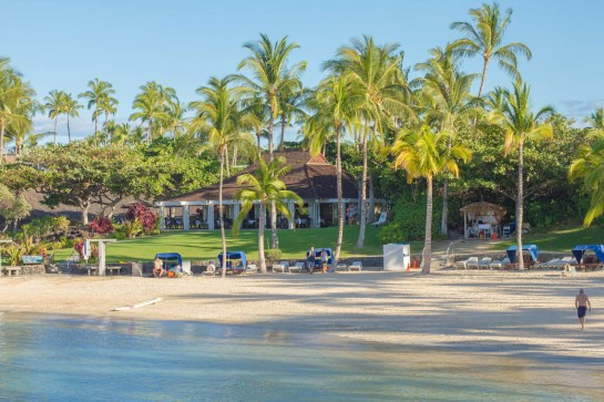 Image result for NAPUA AT MAUNA LANI BEACH CLUB
