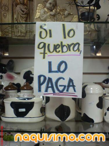quebra_lo_paga