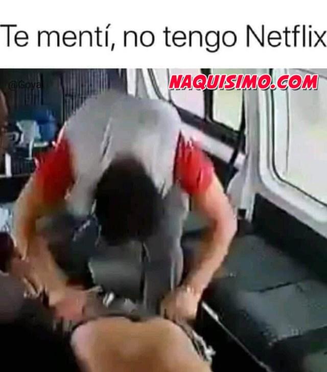 Memes del ratero texcoco