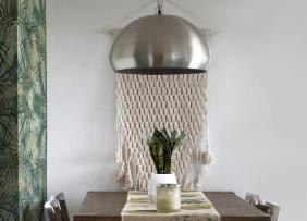 Trendy Staging Props That Have Been Overused