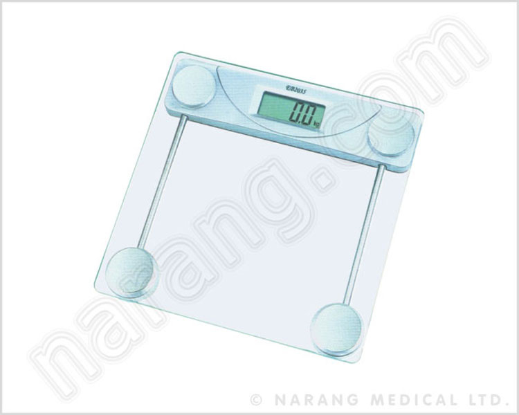 Digital Weight Scales Digital Weighing Scale Digital Bathroom Scale Manufacturer Suppliers of