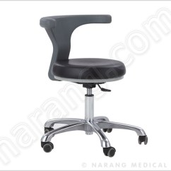 Revolving Chair For Doctor Black Modern Dining Chairs Bedside Stools Manufacturer Stool Doctors