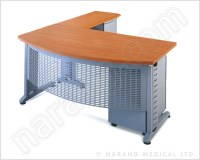 Office Table, Conference Table & Coffee Tables for ...