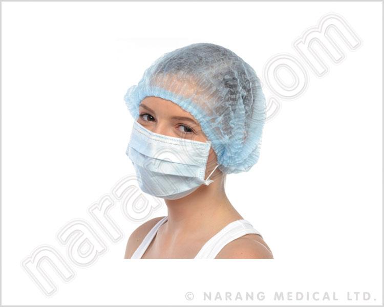 Disposable Surgical Scrubs Surgical Scrubs Surgical Scrubs Manufacturer Disposable Surgical