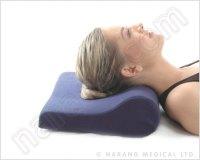 Cervical Pillow,Cervical Neck Pillow,Cervical Neck Pain ...