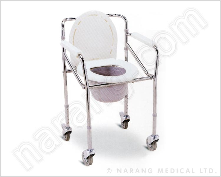 cushioned folding chairs navy ready room chair for sale commode wheelchair, wheelchair manufacturer, chair, manual ...