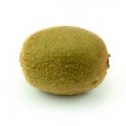 Kiwi-fruit-by-Justus-Bluemer-6042943659_c25e96dcf7_b