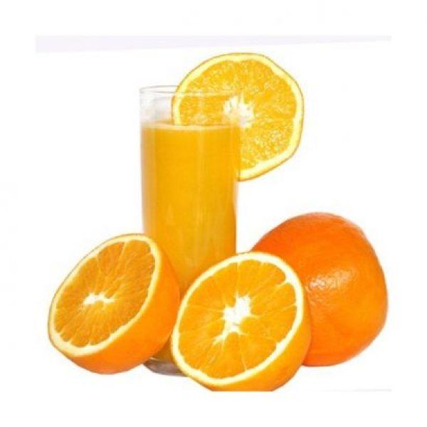 diferencias-entre-las-naranjas-de-mesa-y-las-de-zumo