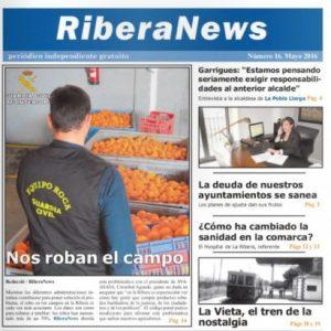 riberanews-aumentan-los-robos-de-naranjas-en-2016-en-la-comunidad-valenciana