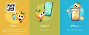 naranja-juego-Doodle-fruit-games-app