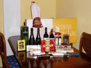 caja-de-navidad-tradicional