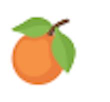 emoticono-naranja-facebook-resultado