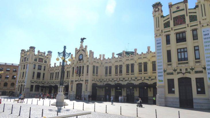 fachada-estacion-norte-valencia
