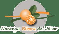 Blog Naranjas Ribera del Júcar