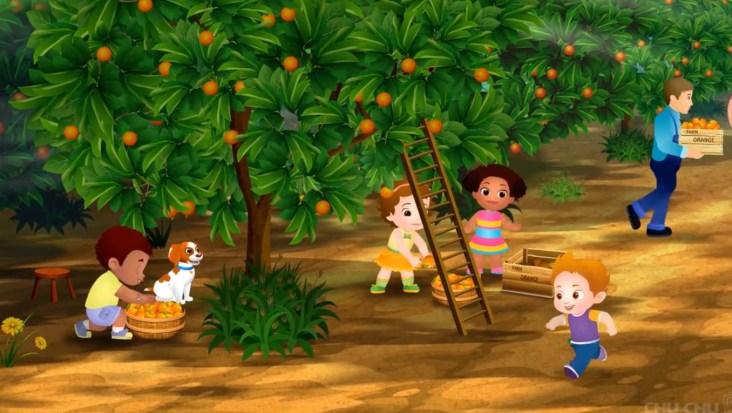 canciones-de-naranjas