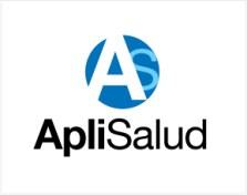 ApliSalud