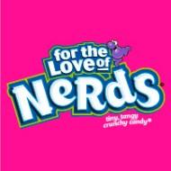 Nerds by Nestlé