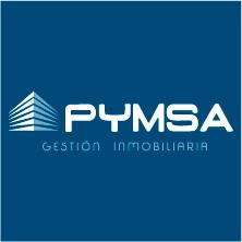 Inmobiliaria Pymsa