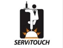 Servitouch