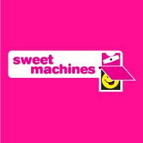 Sweet Machines