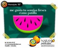 Naranjota187