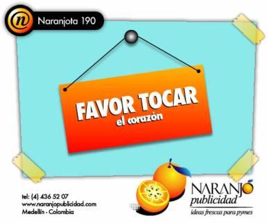 Naranjota190