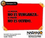 Naranjota212
