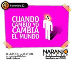 Naranjota221