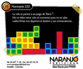 Naranjota232
