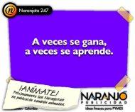 Naranjota247