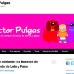 http://www.doctorpulgas.org