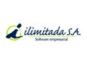Ilimitada software empresarial