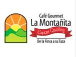 Café La Montañita